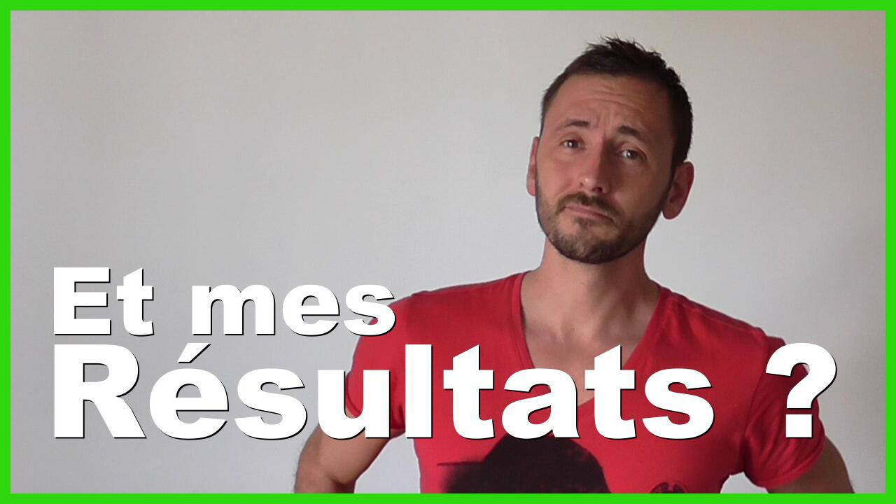 Combien De Trainings Résultats Rapides