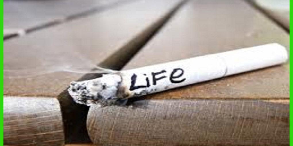 Obstacles qui vous empêchent d'arrêter de fumer