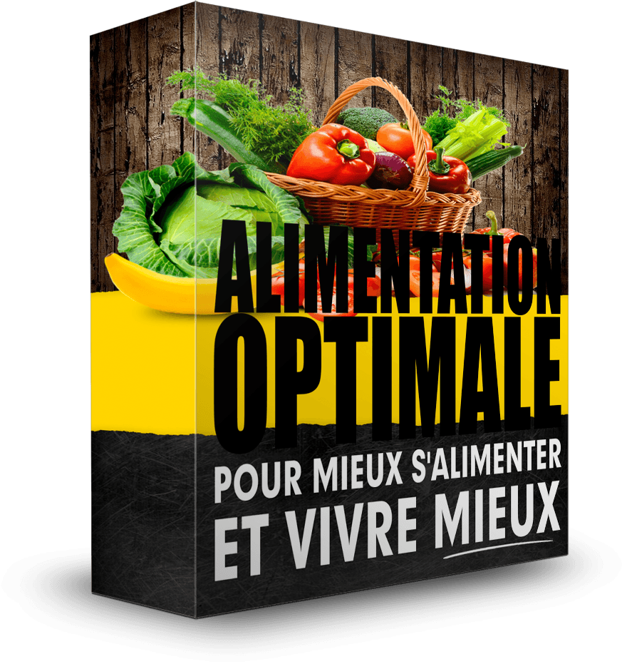 Alimentation Optimale